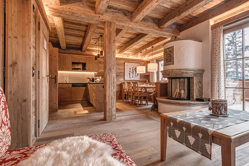 News from the skiing region Westendorf - Family holiday in Tirol in ...
